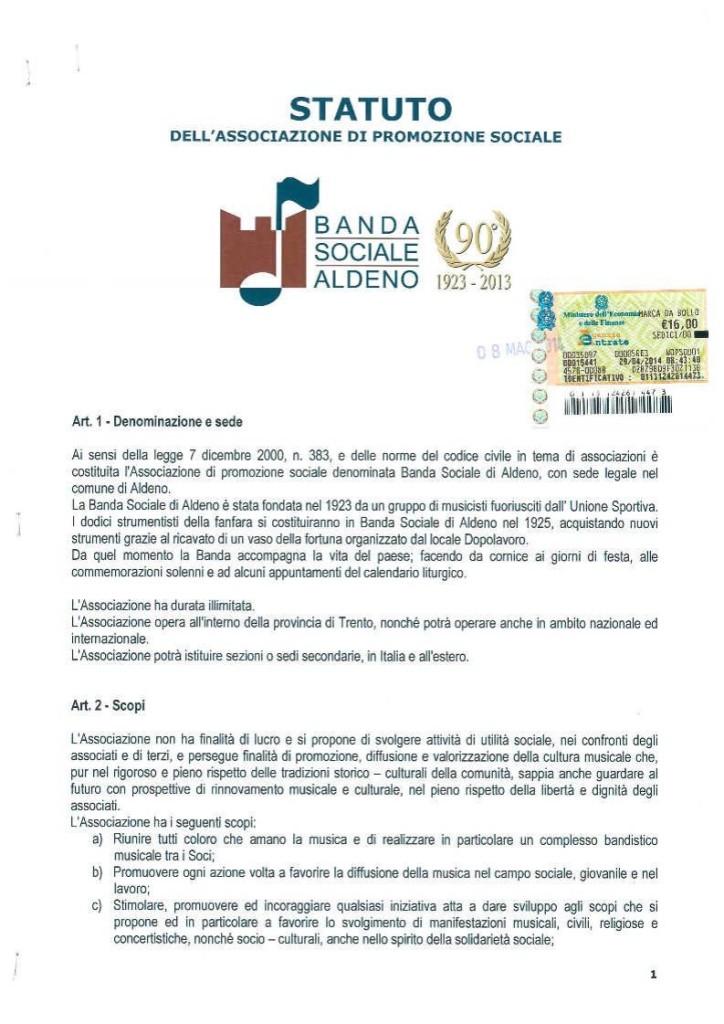 BSA STATUTO BASSA RISOLUZIONE_Page_1
