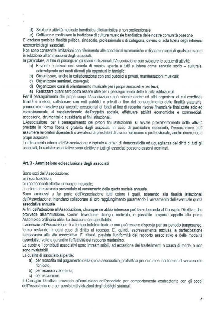 BSA STATUTO BASSA RISOLUZIONE_Page_2