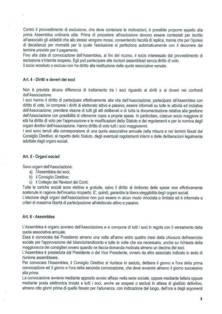 BSA STATUTO BASSA RISOLUZIONE_Page_3