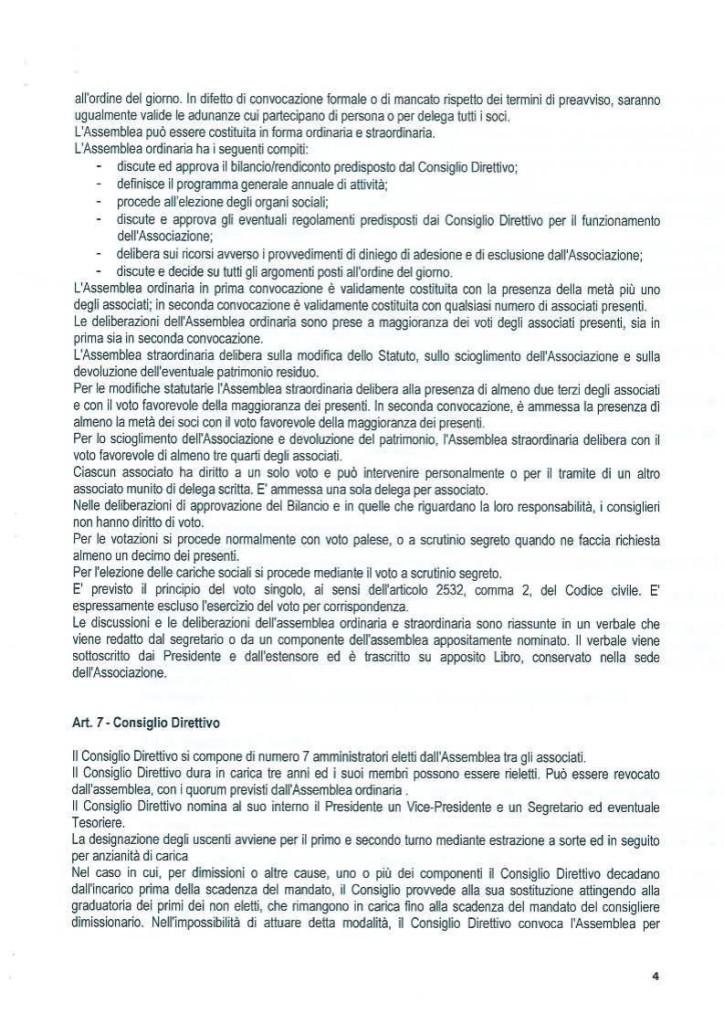 BSA STATUTO BASSA RISOLUZIONE_Page_4