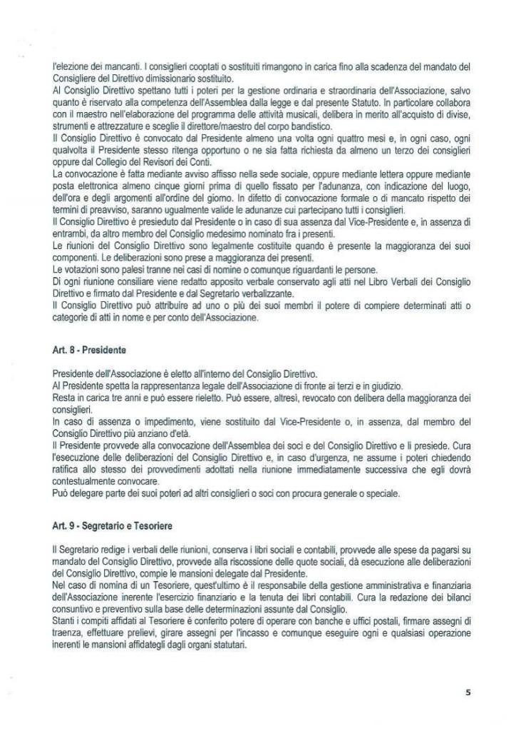 BSA STATUTO BASSA RISOLUZIONE_Page_5