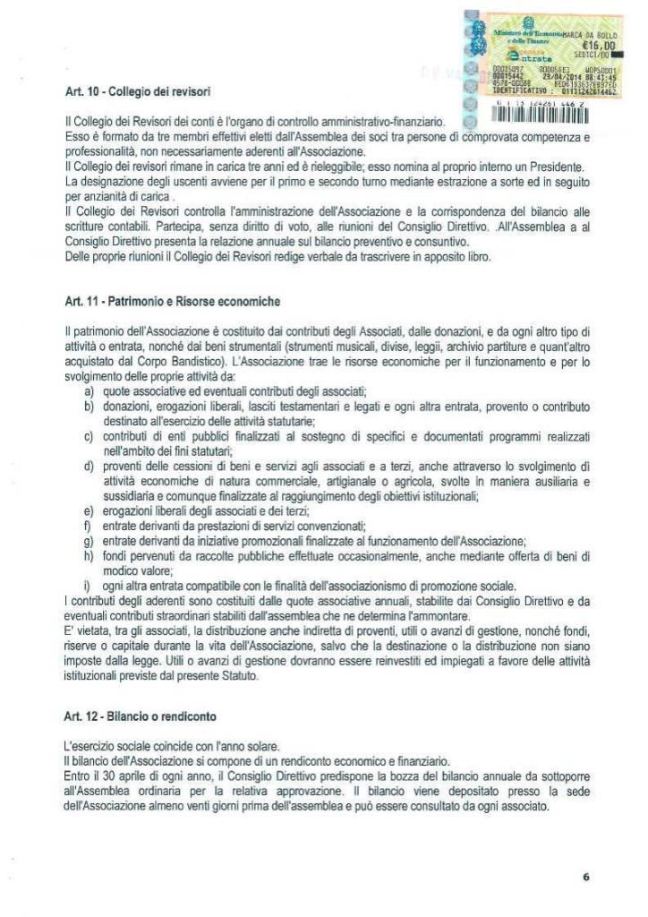 BSA STATUTO BASSA RISOLUZIONE_Page_6