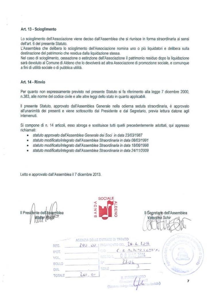 BSA STATUTO BASSA RISOLUZIONE_Page_7