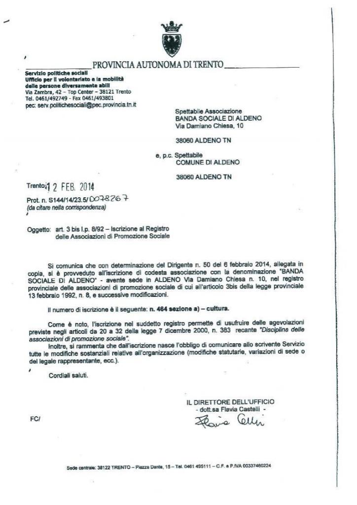BSA STATUTO BASSA RISOLUZIONE_Page_8