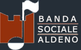 Banda Sociale Aldeno